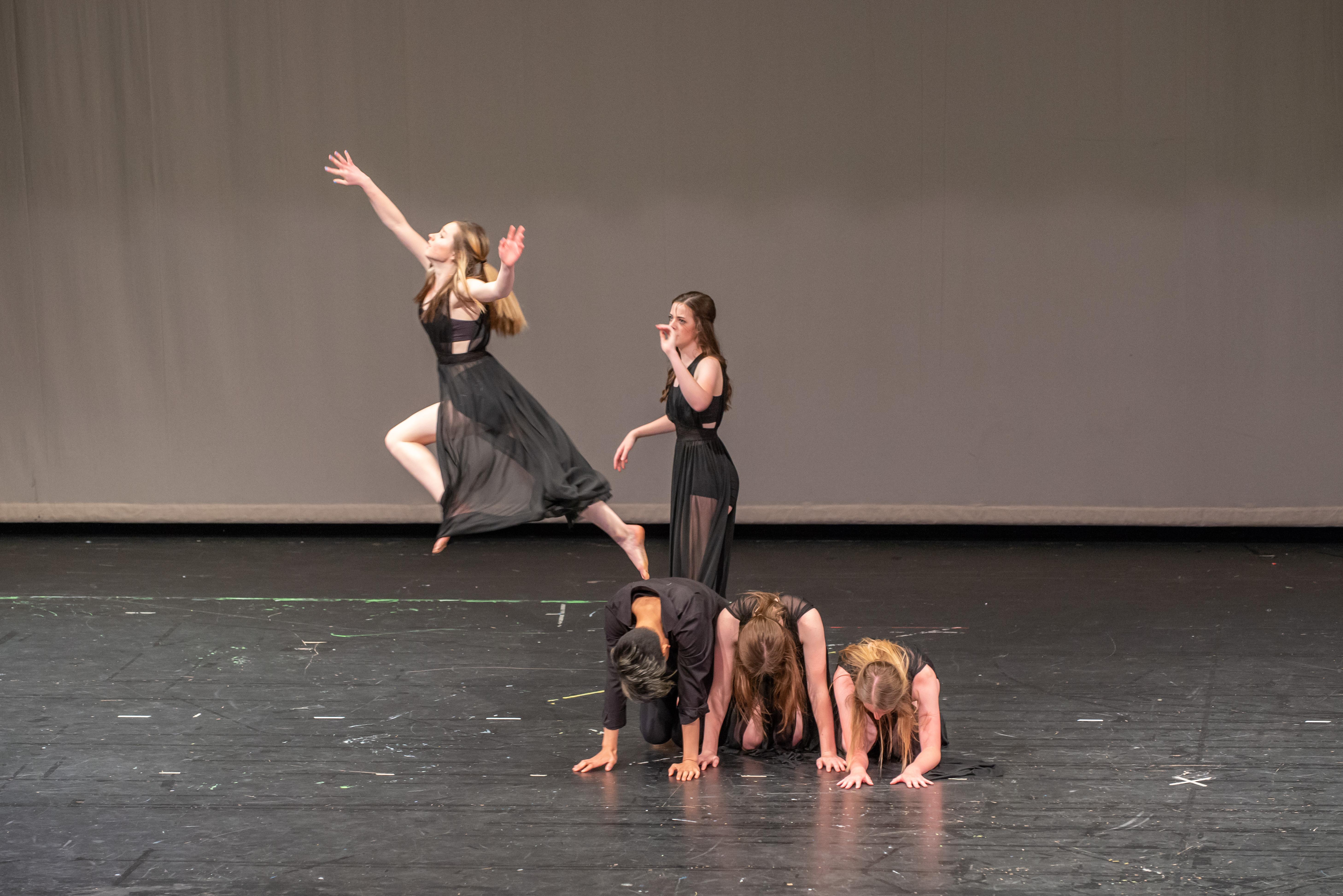 Jolie-Dance-2019-258