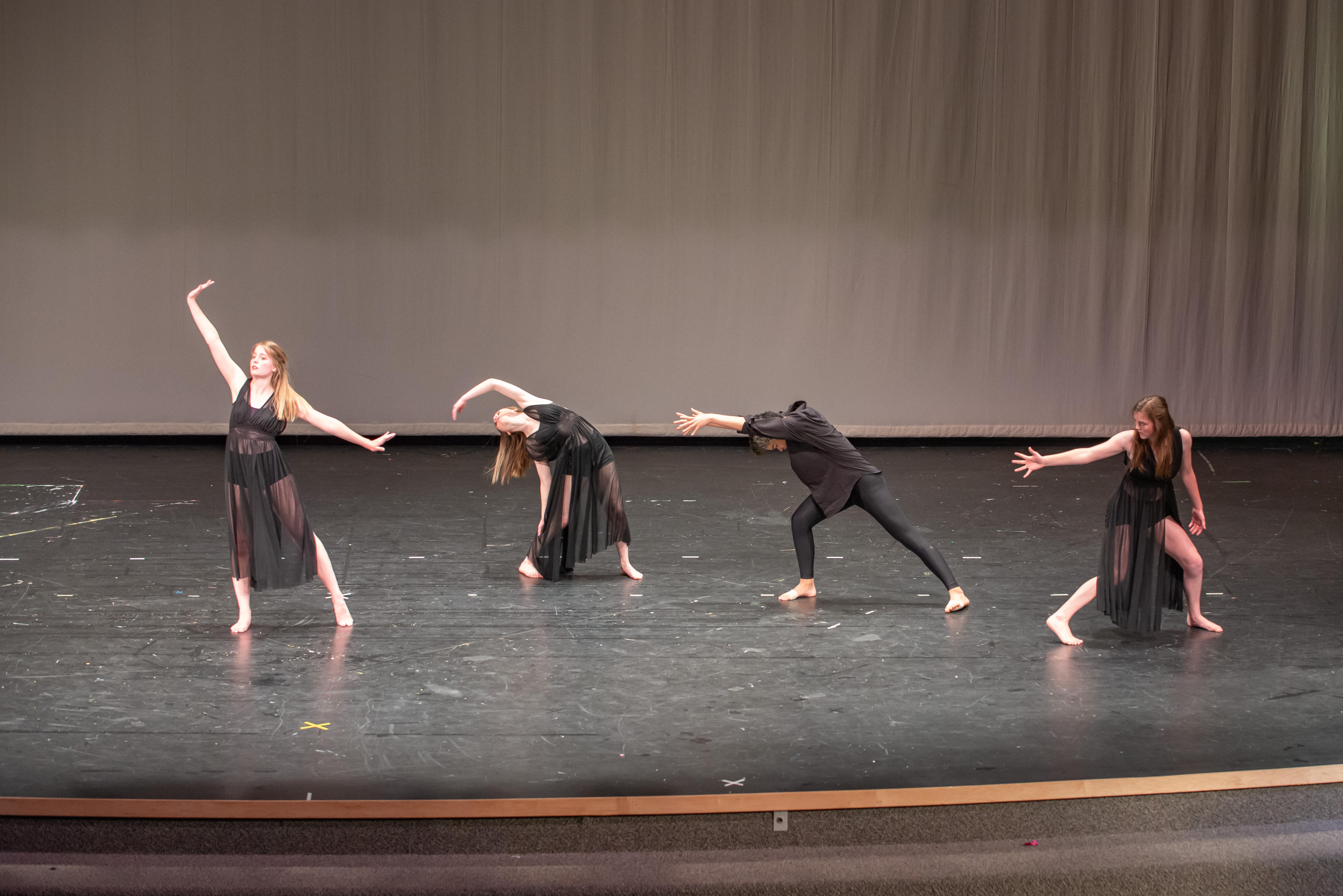 Jolie-Dance-2019-312