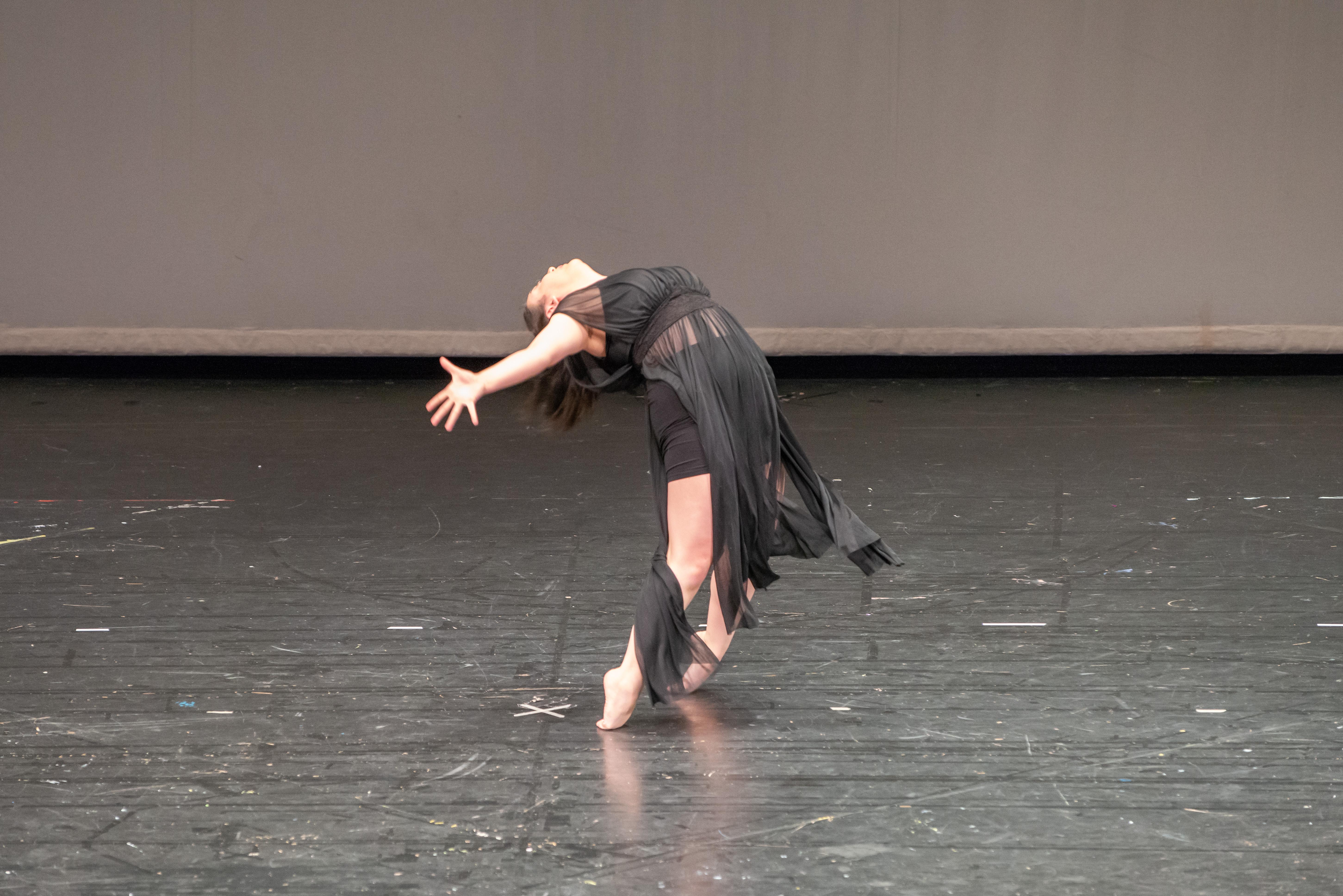 Jolie-Dance-2019-349