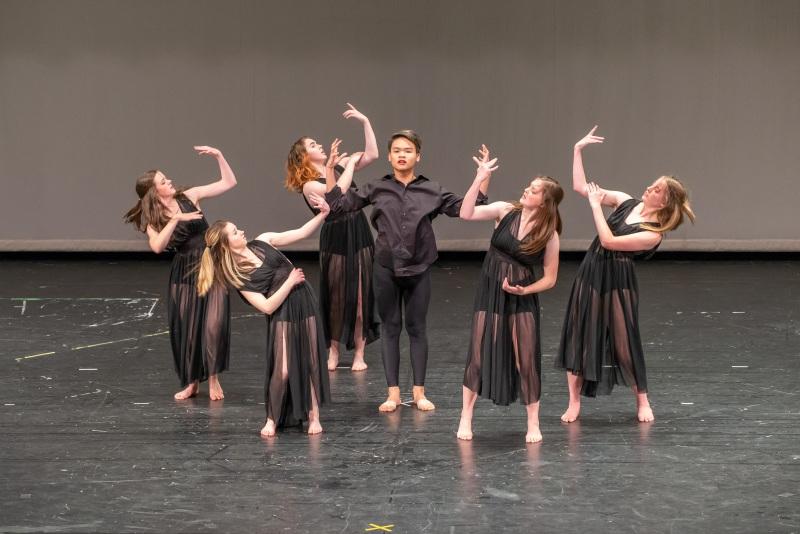 Jolie-Dance-2019-315