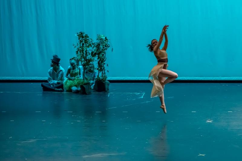 Jolie-Dance-2019-652