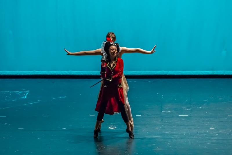 Jolie-Dance-2019-671