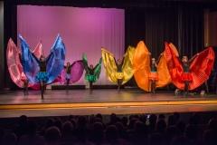 Harp-Irish-Dance-Up-2019-235
